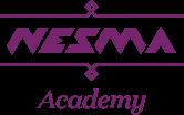 Nesma Academy